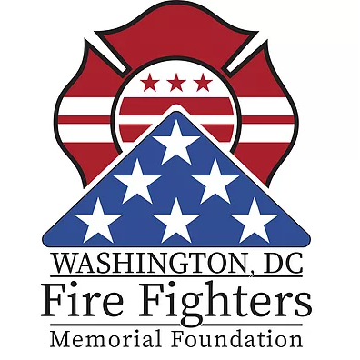 DC Firefighters Memorial Foundation Fundraiser